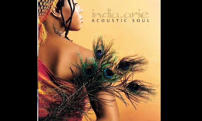 Album of the Week: Exploring the wonders of Acoustic Soul with India Arie