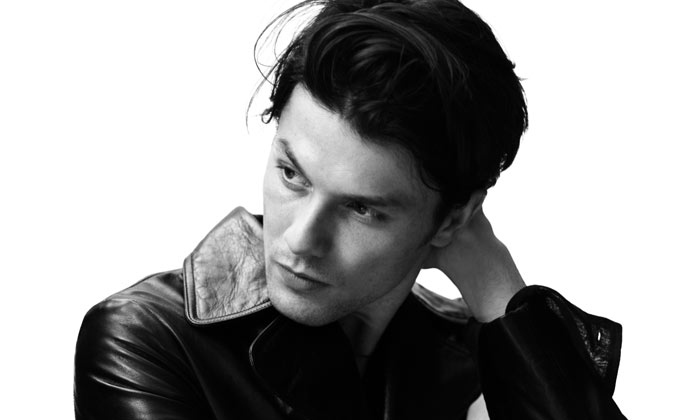 James Bay to release new album 'Electric Light'