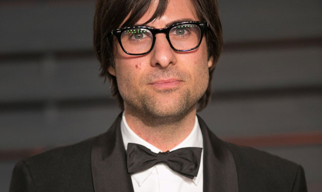 Jason Schwartzman stars in 'Listen Up Philip'