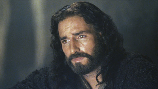 From Jim Caviezel And Christian Bale To Will Ferrell: 7 Actors Who Have Played Jesus