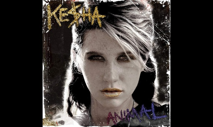 Album of the Week: Getting nostalgic remembering the release of Kesha's Animal