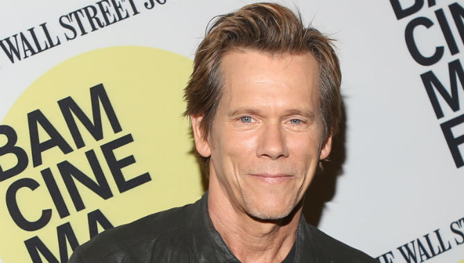 Scream, Sleepy Hollow, Teen Wolf: What Is Tremors The Series With Kevin Bacon Going Up Against?