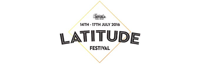 Latitude Festival 2016 - Top 6 Alternative Things To Do