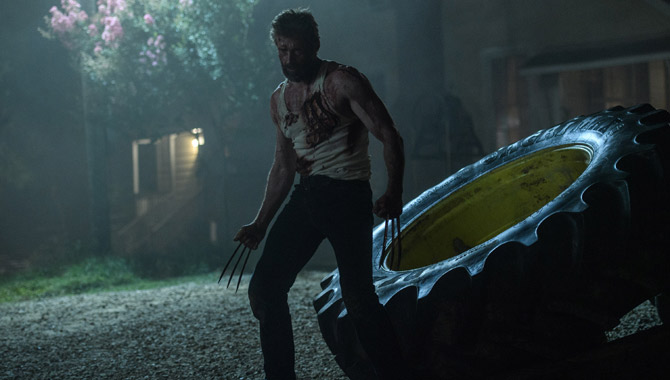 Sebastian Stan Hints That Hugh Jackman May Bring Wolverine To The Marvel Cinematic Universe