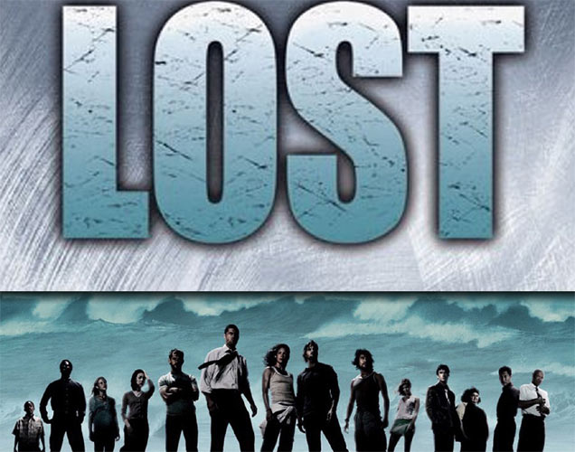 There Are Currently No Plans To Bring 'Lost' Back To ABC