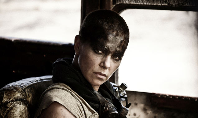 From Mad Max To Suffragette: 12 Films That Awakened Our Inner Feminist In 2015