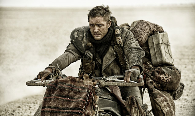 Mad Max: Fury Road Returns George Miller To His Roots