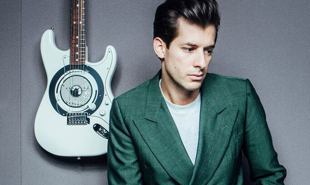 Kendrick Lamar Scoops The Most Awards At This Year's Grammys