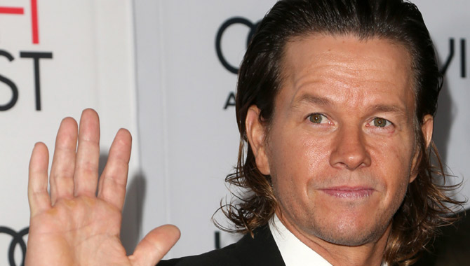 Why We Need More Families Like The Wahlbergs In Hollywood