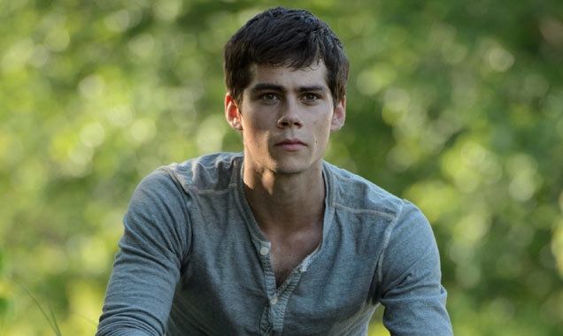 'Maze Runner: The Death Cure' Release Delayed Until 2018 After Dylan O'Brien On Set Injury