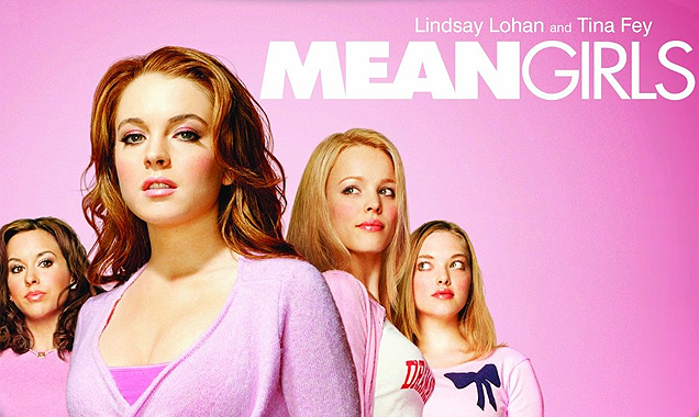 That's So Fetch: You Can Actually Buy Regina George's 'Mean Girls' Mansion