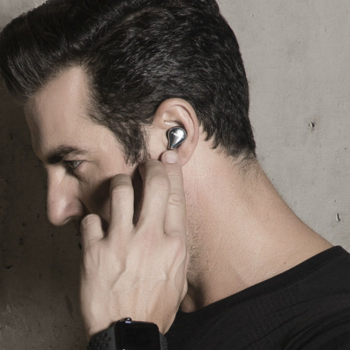 How the Mifo O5 PRO earbuds made us cordless converts [REVIEW]