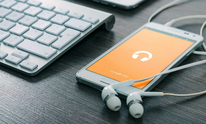 How Music Streaming Wars Could Play Out In The 2020s
