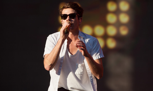 An Interview with Nate Ruess