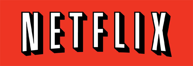 Netflix Announces Premiere Dates For First Batch Of Original Films