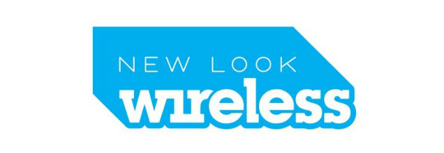 New Look Wireless Festival - July 3-5 2015 - Finsbury Park, London Live Review