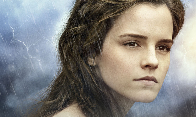Noah Emma Watson