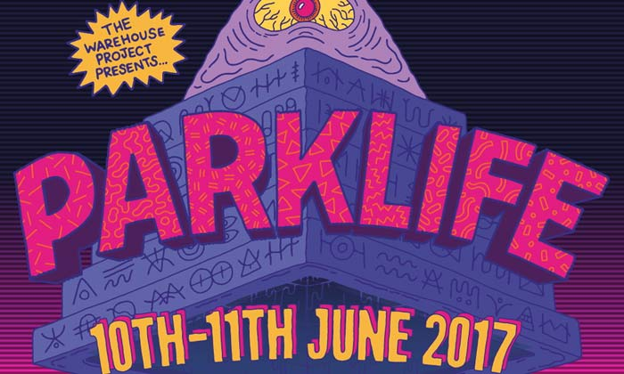 Parklife 2017 Preview