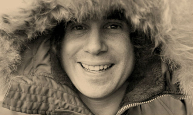 The Ultimate Collection: Paul Simon album cover