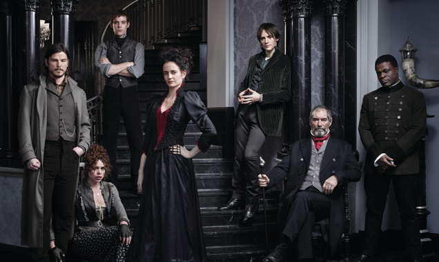 'Penny Dreadful' Season Three: A New Famous Literary Character Is On The Way