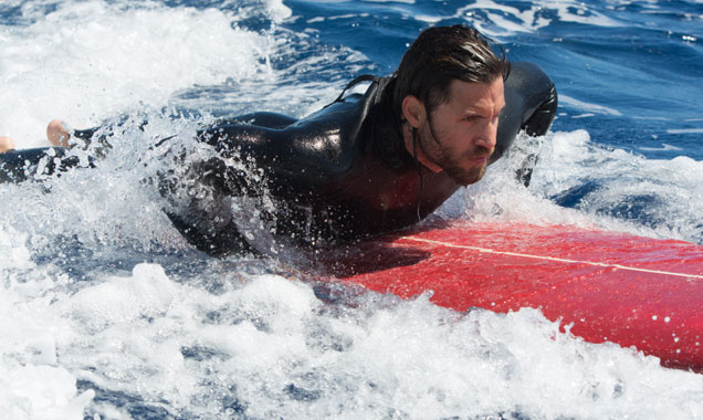 Point Break Has Been Rebooted - But Will The Remake Be Any Good?
