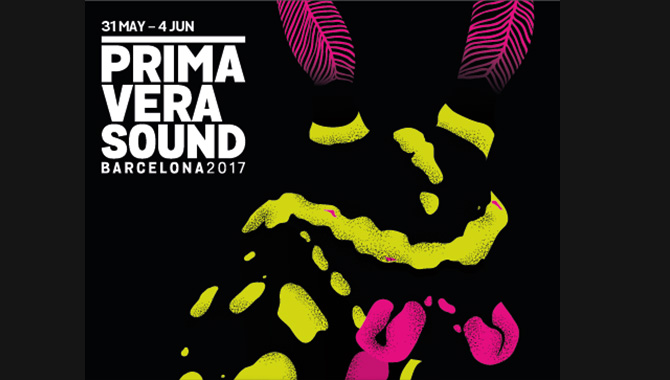 The Ten Most Anticipated Performances of Primavera Sound Festival 2017