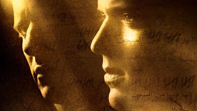 'Prison Break' Season 5 comes to screens this April / Cr: Brendan Meadows