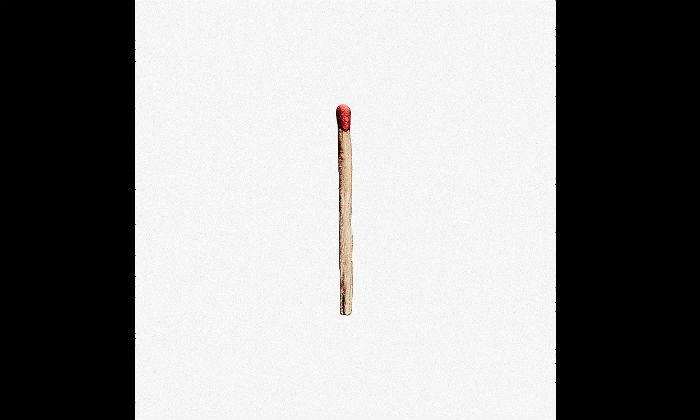 Rammstein - Untitled