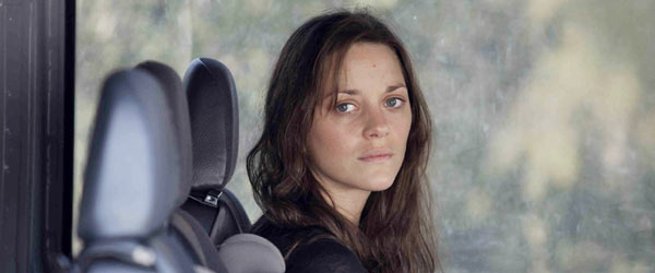 Rust And Bone film still