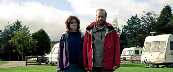 Sightseers film still