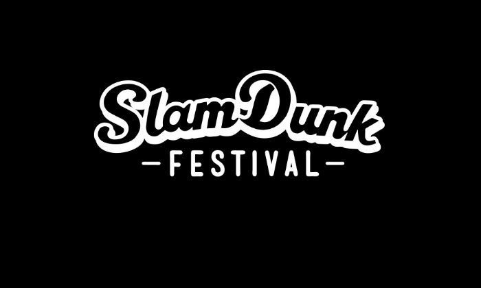 Slam Dunk 2019 - Leeds, Temple Newsam Park Live Review