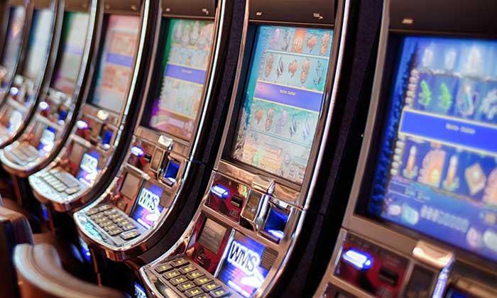 4 Amazing Music-themed Online Slots That You Can Play Online Right Now