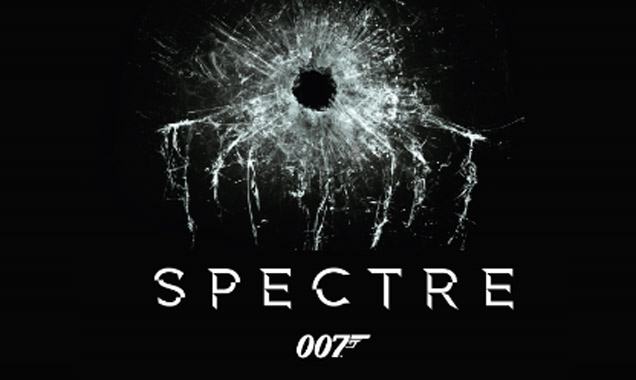 British Audiences Will See James Bond First As 'Spectre' UK Release Is Brought Forward