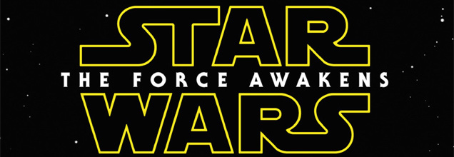 Director Josh Trank Leaves 'Star Wars' Spin-off, Citing Personal Reasons