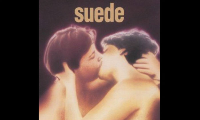 Album of the Week: How Suede kicked off the Britpop era
