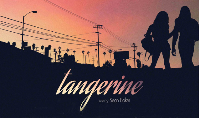 Tangerine Trailer Offers A Tasty Treat