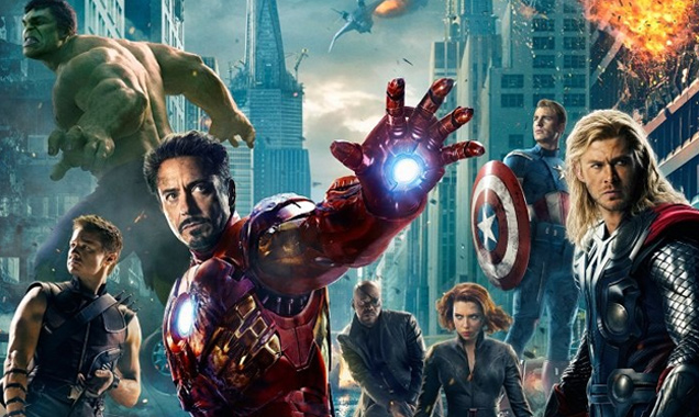 'Captain America: Civil War': Marvel Announces Cast & Plot Synopsis
