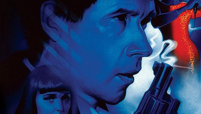 'The Crying Game' was a tragic IRA drama