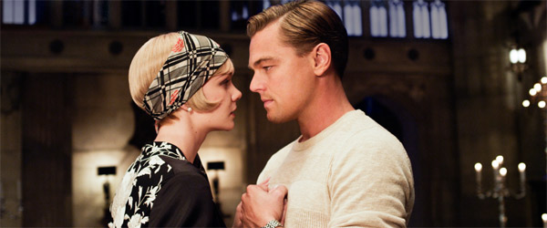 The Great Gatsby Still