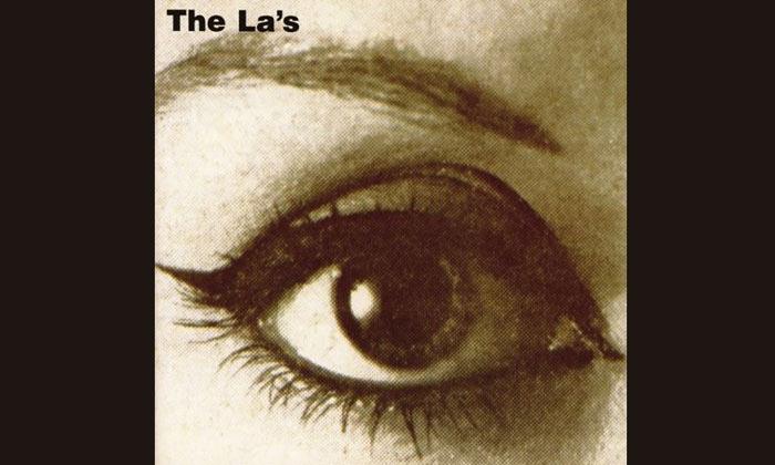 The La's - 'The La's'