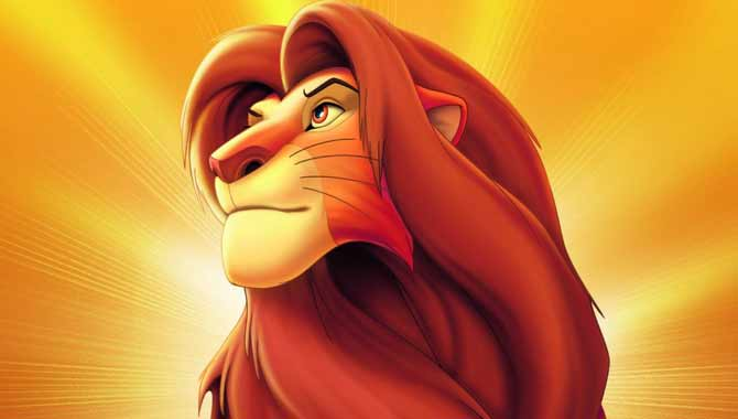 "Disney Accused Of ""Colonialism"" Over Trademark Of 'Hakuna Matata'"