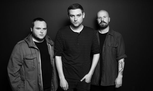 The Twilight Sad Announce New Album 'It Won/t Always Be Like This'
