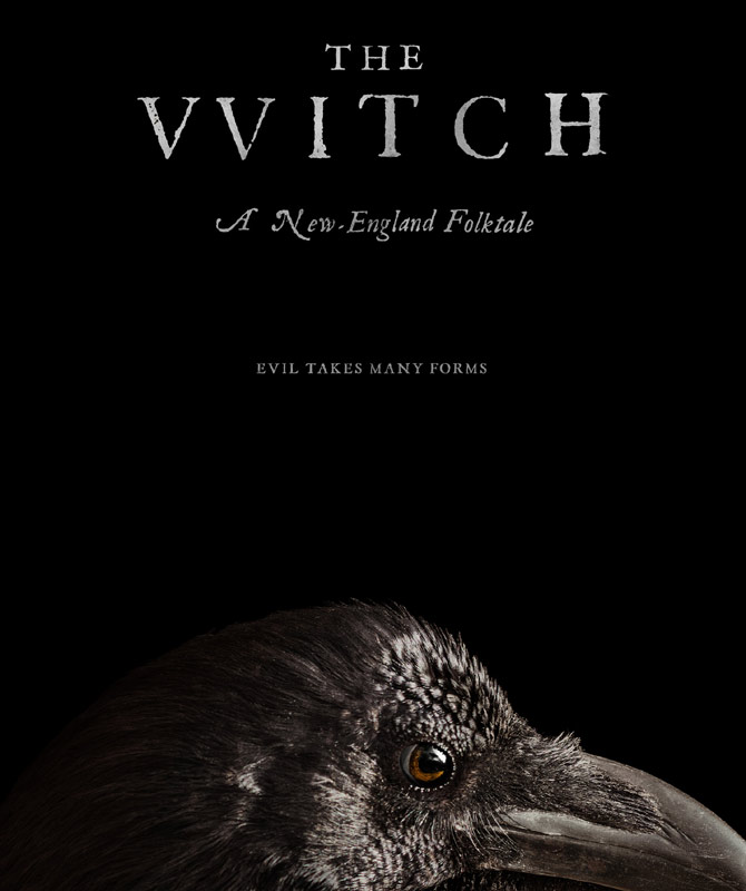 Robert Eggers Loves Scaring Audiences With The Witch