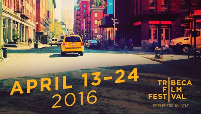 Tribeca Film Festival 2016: Tom Hanks Opens And 'Taxi Driver' Celebrates 40 Years