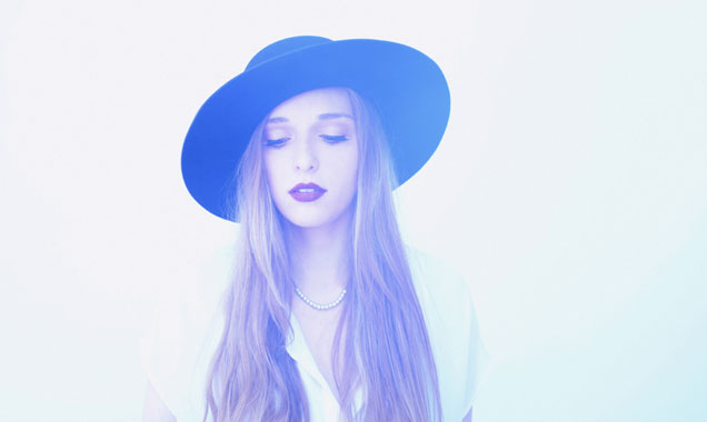 An Interview with Verite