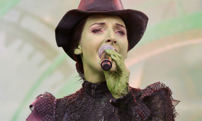 West End Live 2017 - Wicked