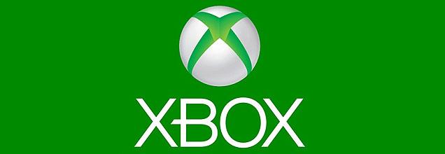 Xbox Entertainment