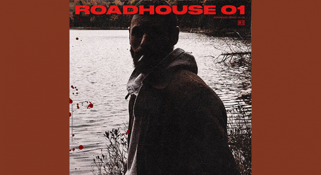 Allan Rayman - Roundhouse 01 Album Review