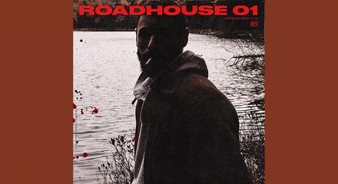 Allan Rayman Roundhouse 01 Album