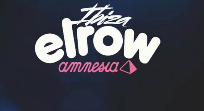Elrow at Amnesia Ibiza 2017 Live Review